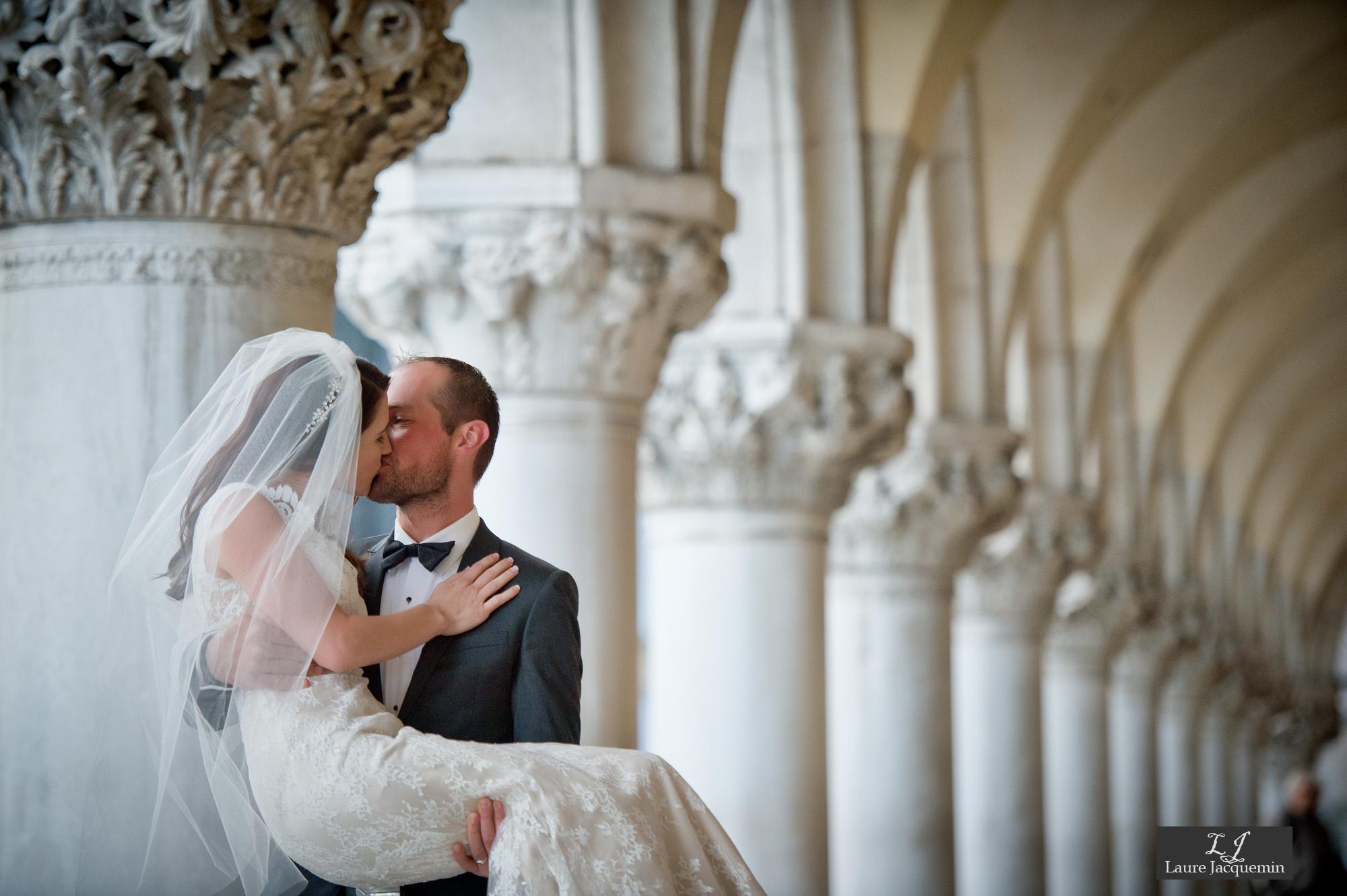 photographe mariage laure jacquemin palazzo cavalli service photographique (87)