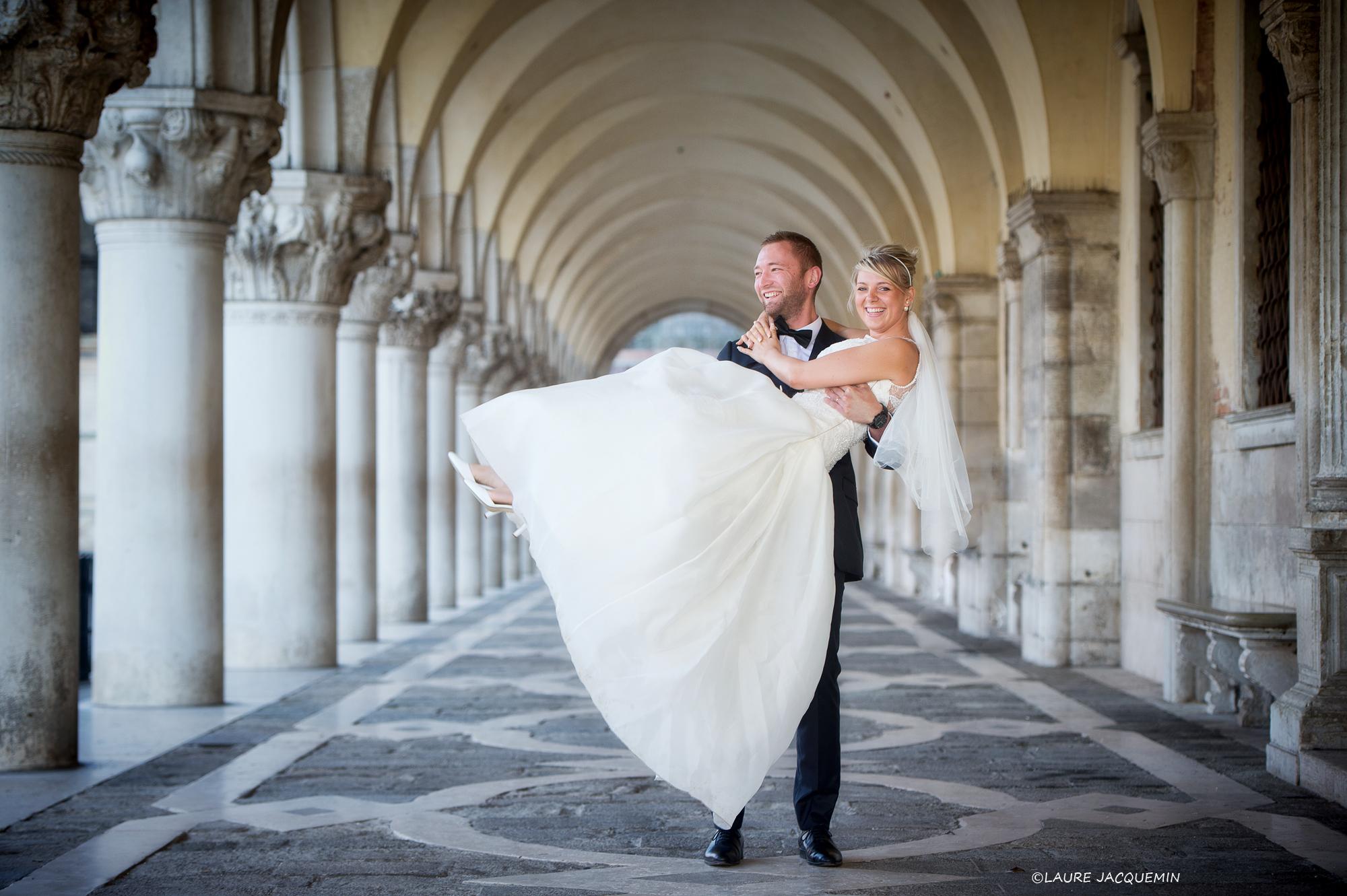 venise mariage photographe laure Jacquemin shooting lune de miel fiancaille couple (39)