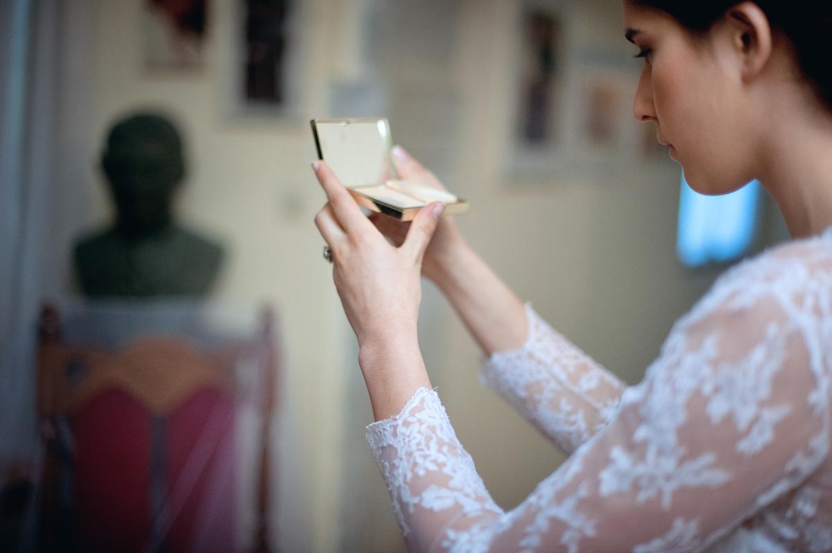 mariage torcello venise laure jacquemin photographe (37).jpg