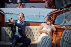 Photographie de mariage venise photographe italie laure jacquemin (51)