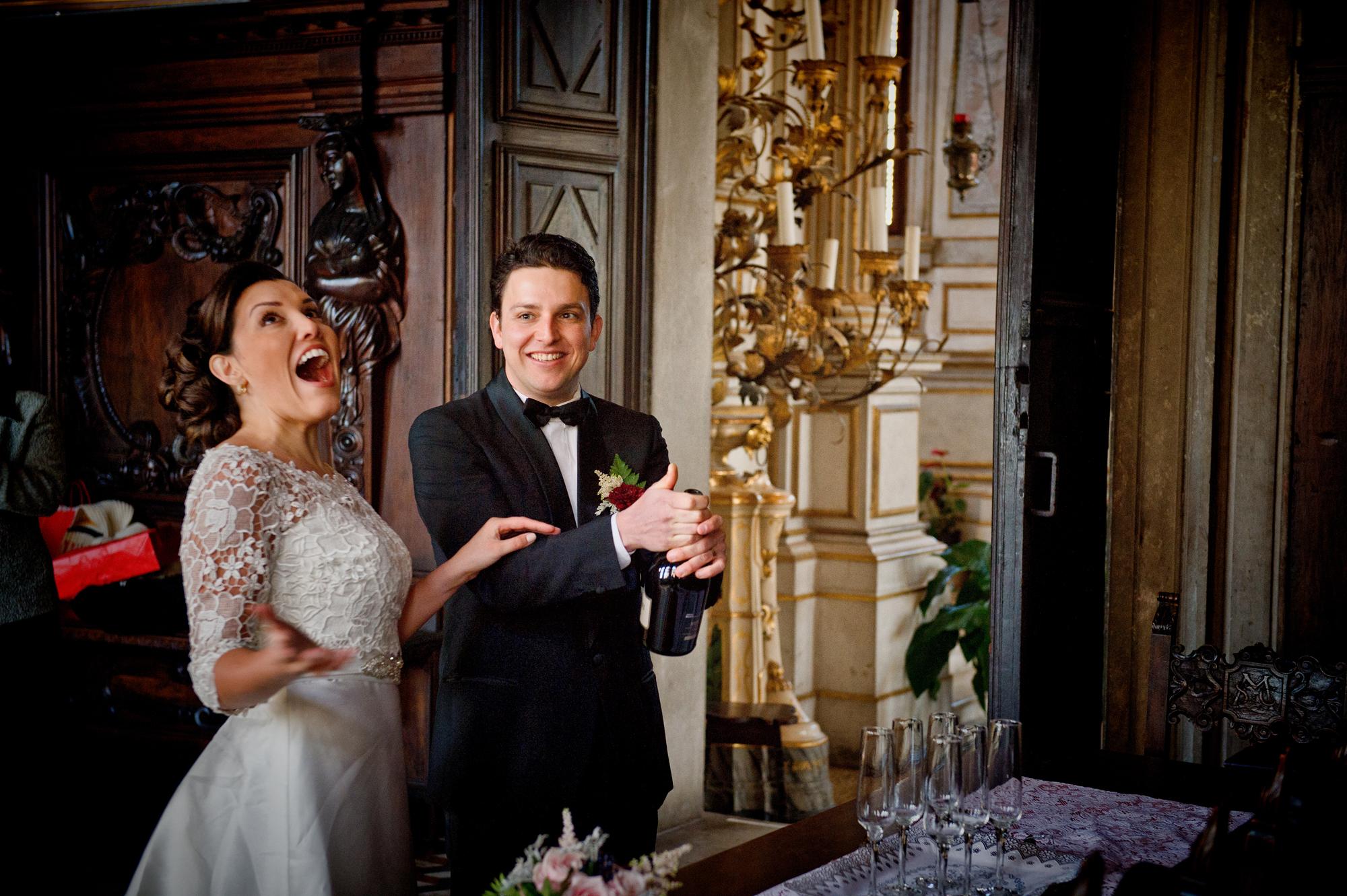 Mariage Venise Photographe laure jacquemin  (318)