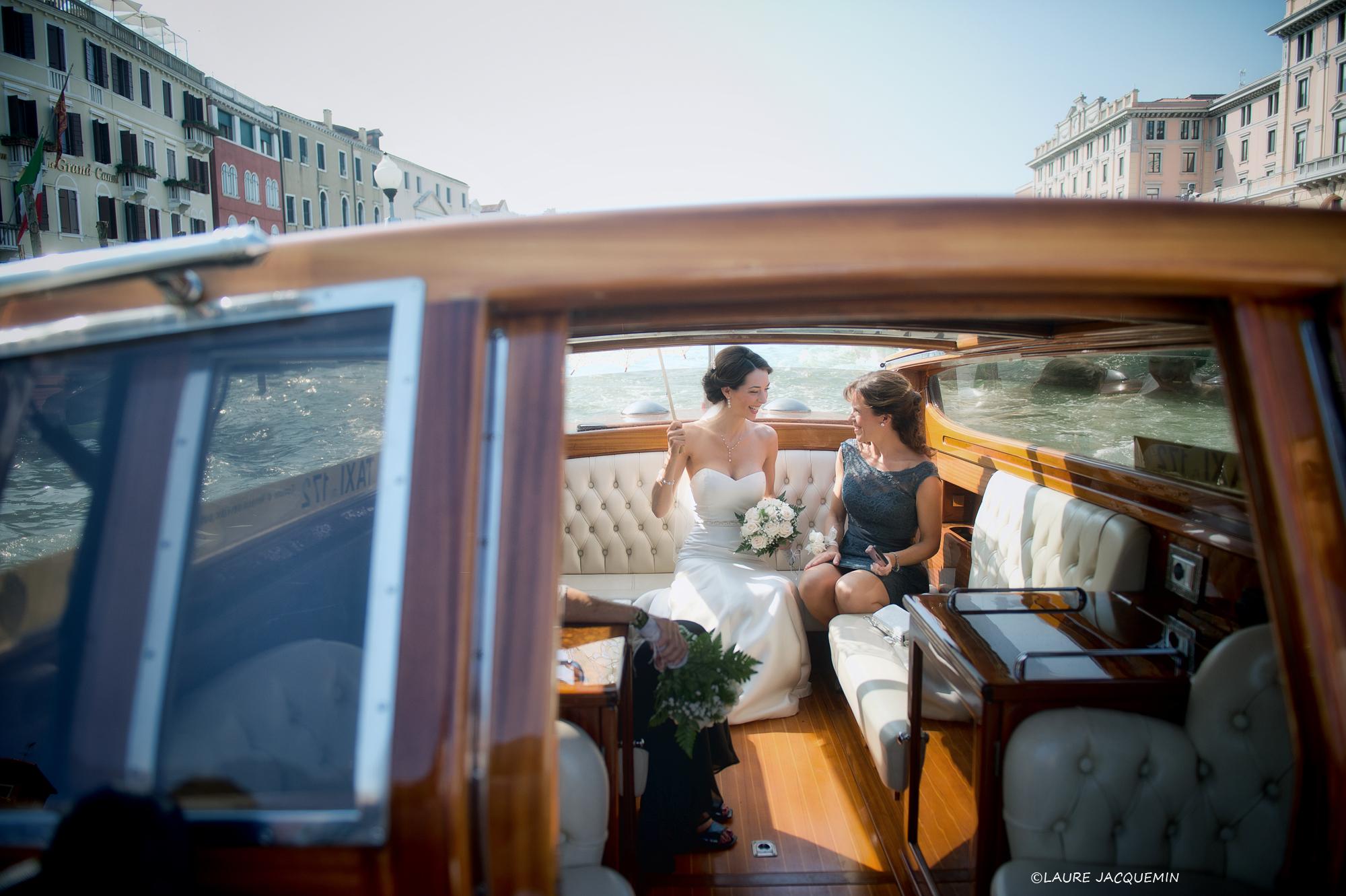 venise mariage photographe laure Jacquemin simbolique jardin venitien gondole (48)