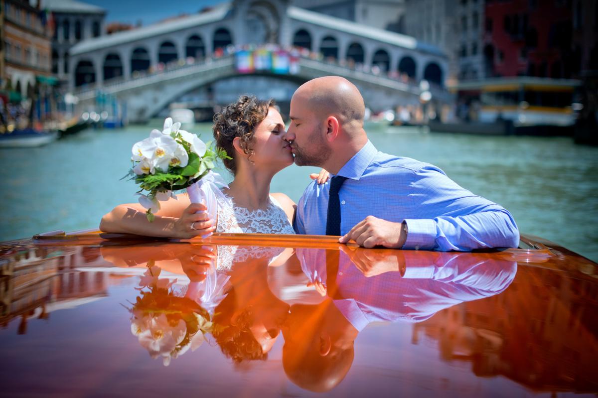 mariage venise photographe palazzo cavalli venice wedding photographer (28).jpg