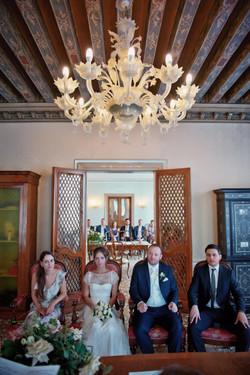 Photographie de mariage venise photographe italie laure jacquemin (40)