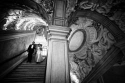 venezia matrimonio simbolico fotografia carmini laure jacquemin fotografo (44)