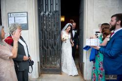photographe mariage laure jacquemin palazzo cavalli service photographique (57)
