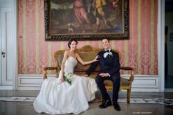venise mariage photographe laure Jacquemin simbolique jardin venitien gondole (109)