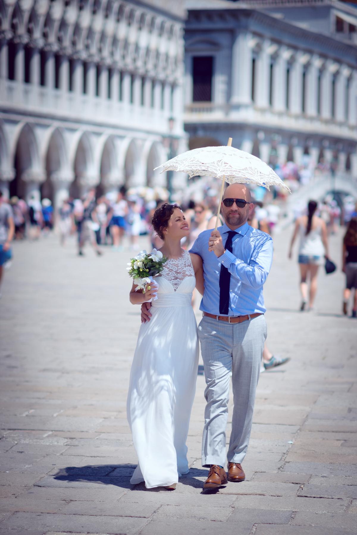 mariage venise photographe palazzo cavalli venice wedding photographer (222).jpg