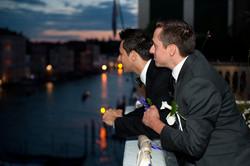 mariage  gay homosexuel  venise laure jacquemim photographe (96).jpg