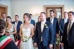 Photographie de mariage venise photographe italie laure jacquemin (37)