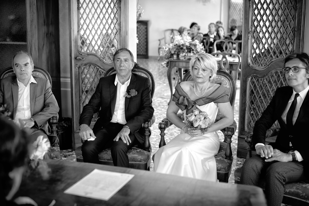 photographer wedding venice photographe mariage venise laure jacquemin (27).jpg