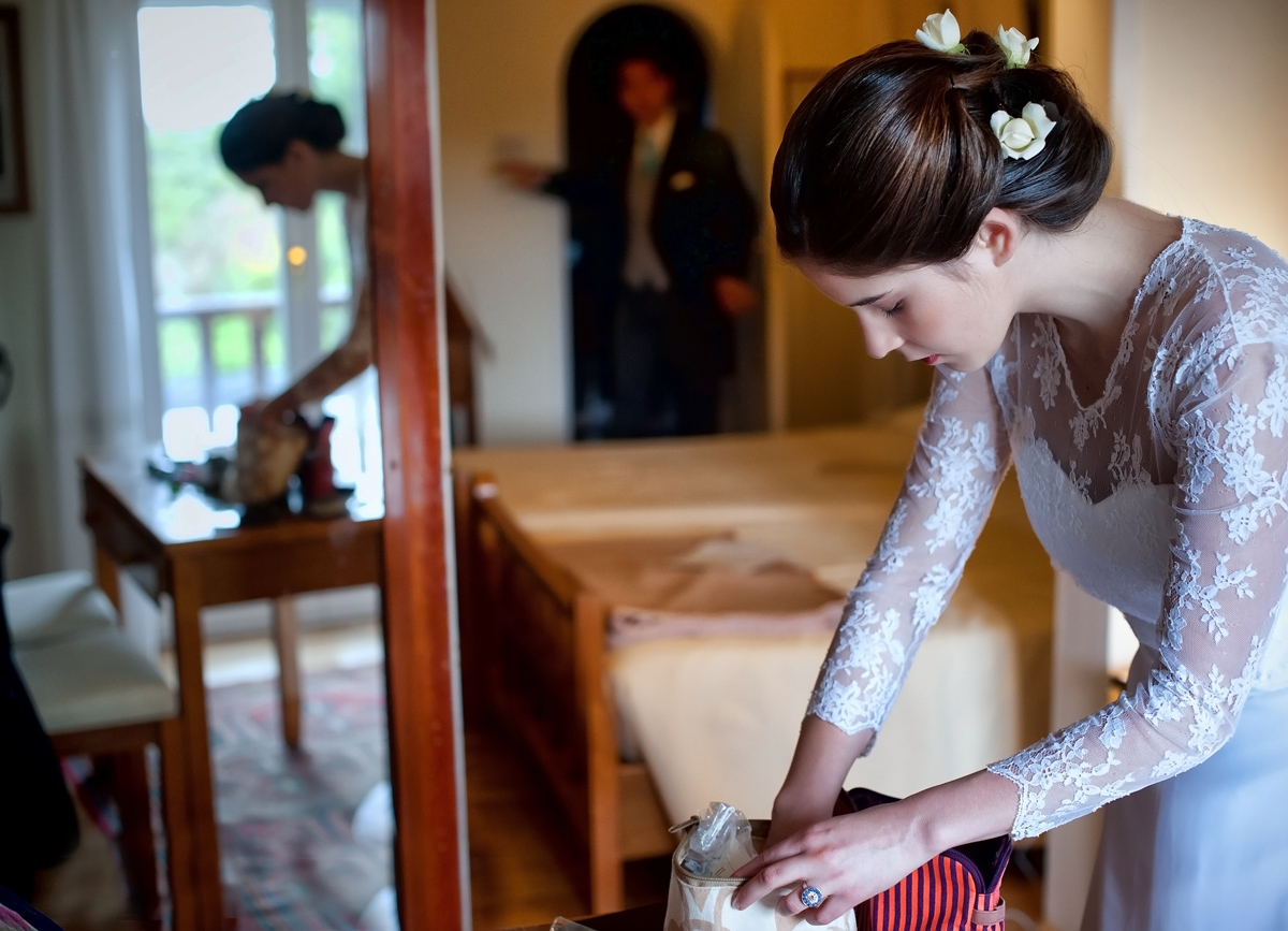 mariage torcello venise laure jacquemin photographe (16).jpg