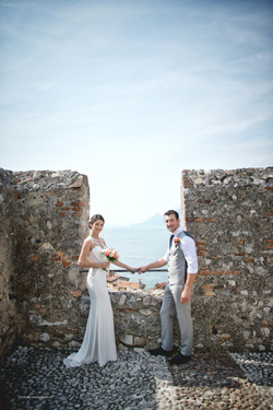 lac de Garde italie venise mariage photographe laure Jacquemin (188)