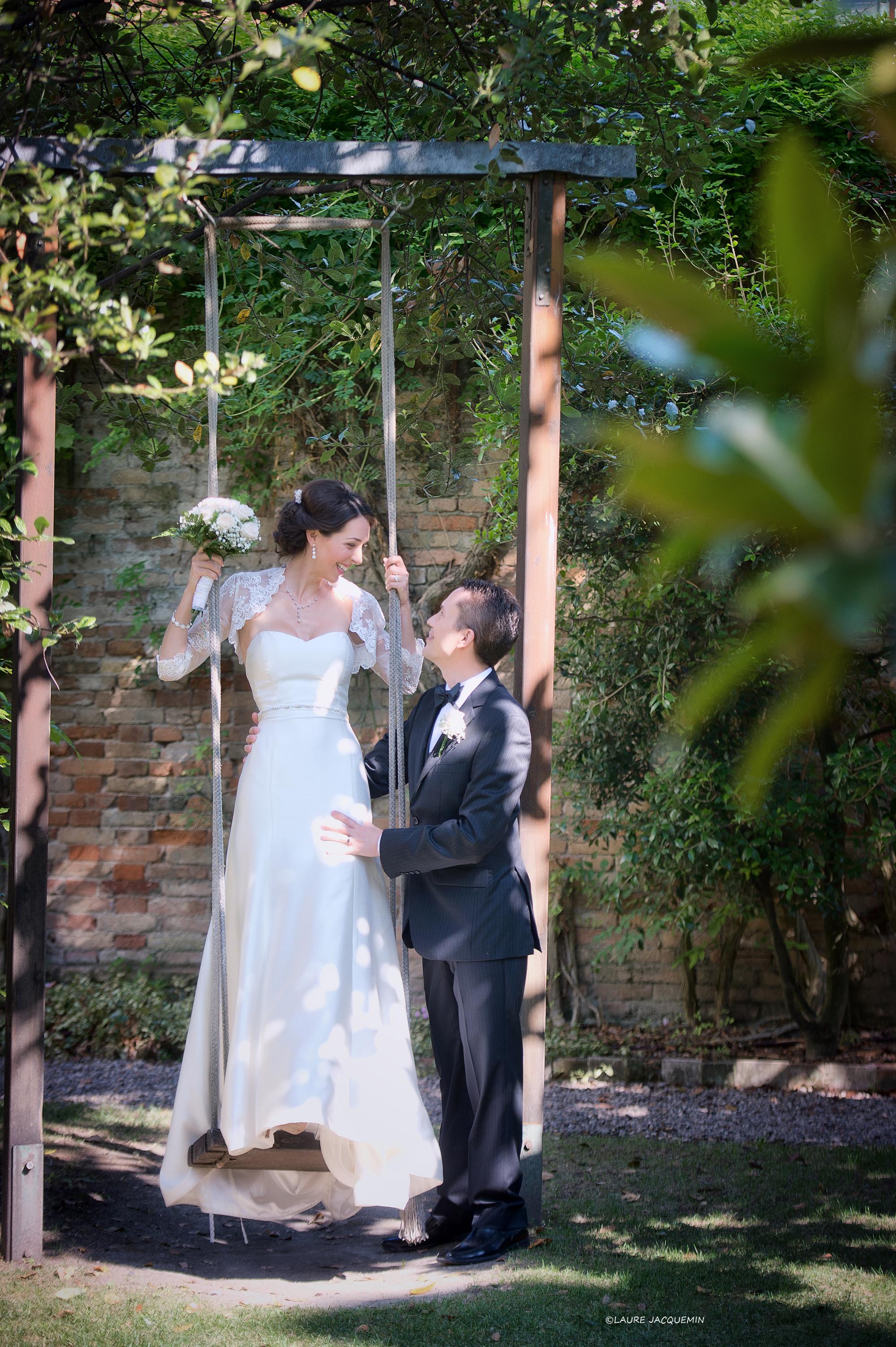 venise mariage photographe laure Jacquemin simbolique jardin venitien gondole (98)