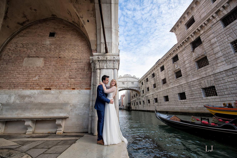 MARIAGE VENISE LUNE DE MIEL SERVICE PHOTOGRAPHIQUE (28).jpg