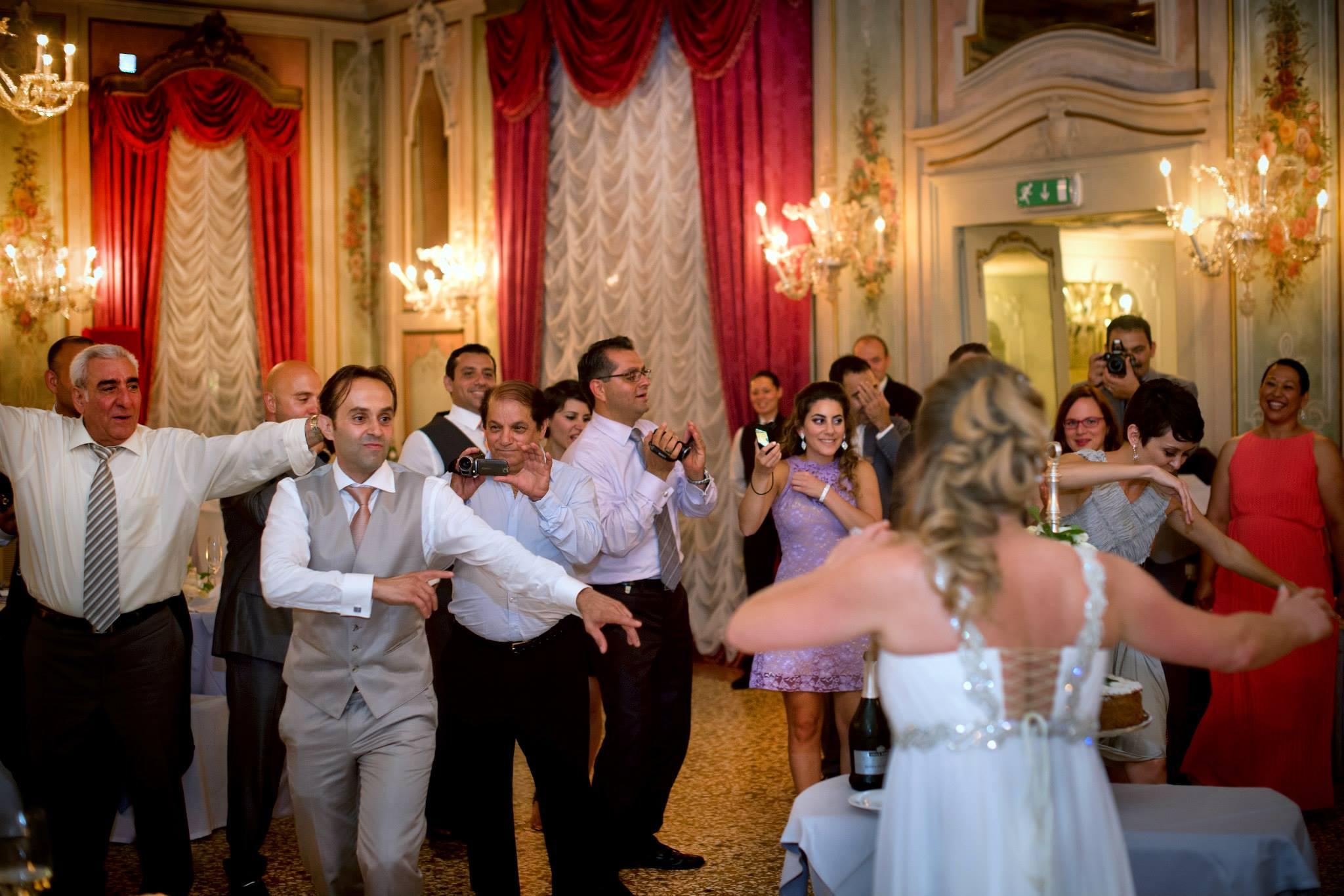 mariage venise luna baglioni bauer photographe gondole  wedding venice (45)