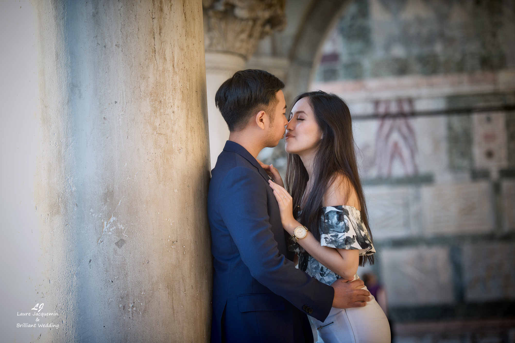 Venezia fotografo proposta matrimonio laure jacquemin (51) copia