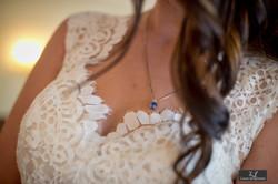 photographe mariage laure jacquemin palazzo cavalli service photographique (54)