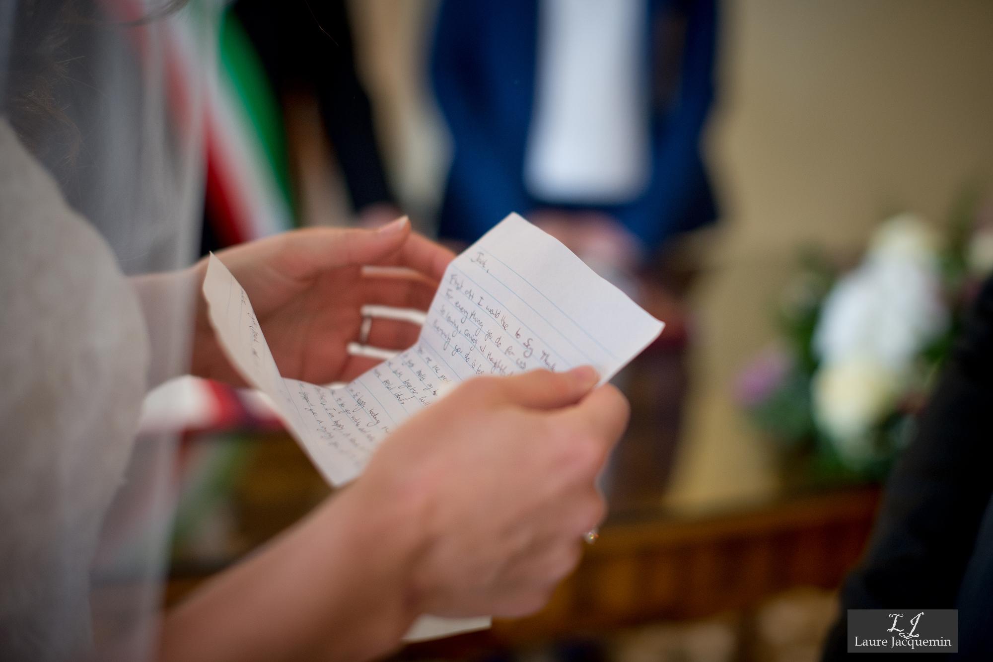 photographe mariage laure jacquemin palazzo cavalli service photographique (30)