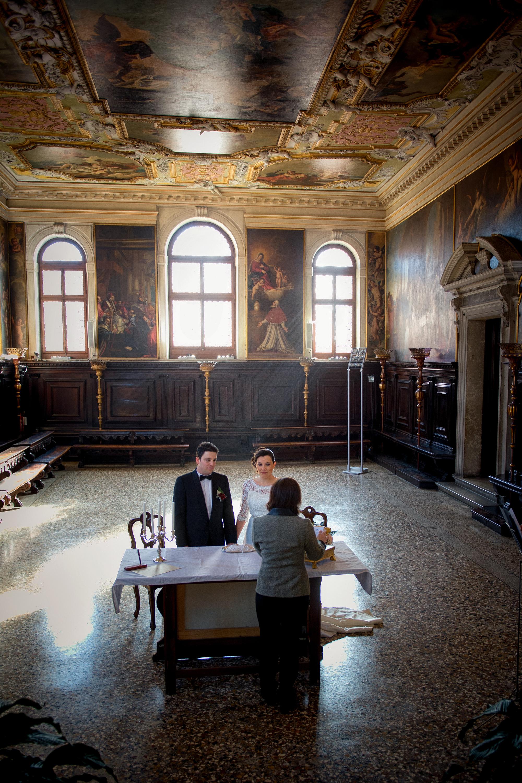 venezia matrimonio simbolico fotografia carmini laure jacquemin fotografo (4)