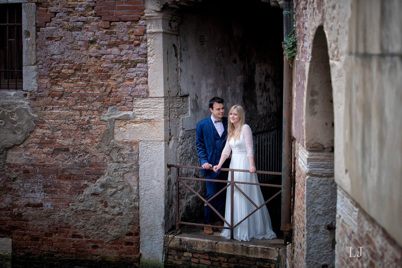 MARIAGE VENISE LUNE DE MIEL SERVICE PHOTOGRAPHIQUE (53).jpg