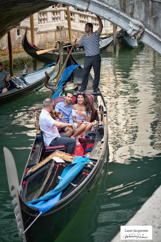 venise gondole banner fiancaille photographe demande mariage laure jacquemin (16)