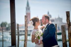 Photographie de mariage venise photographe italie laure jacquemin (27)