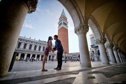 venice proposal venise fiancaille demande mariage gondole photographe (67) copia