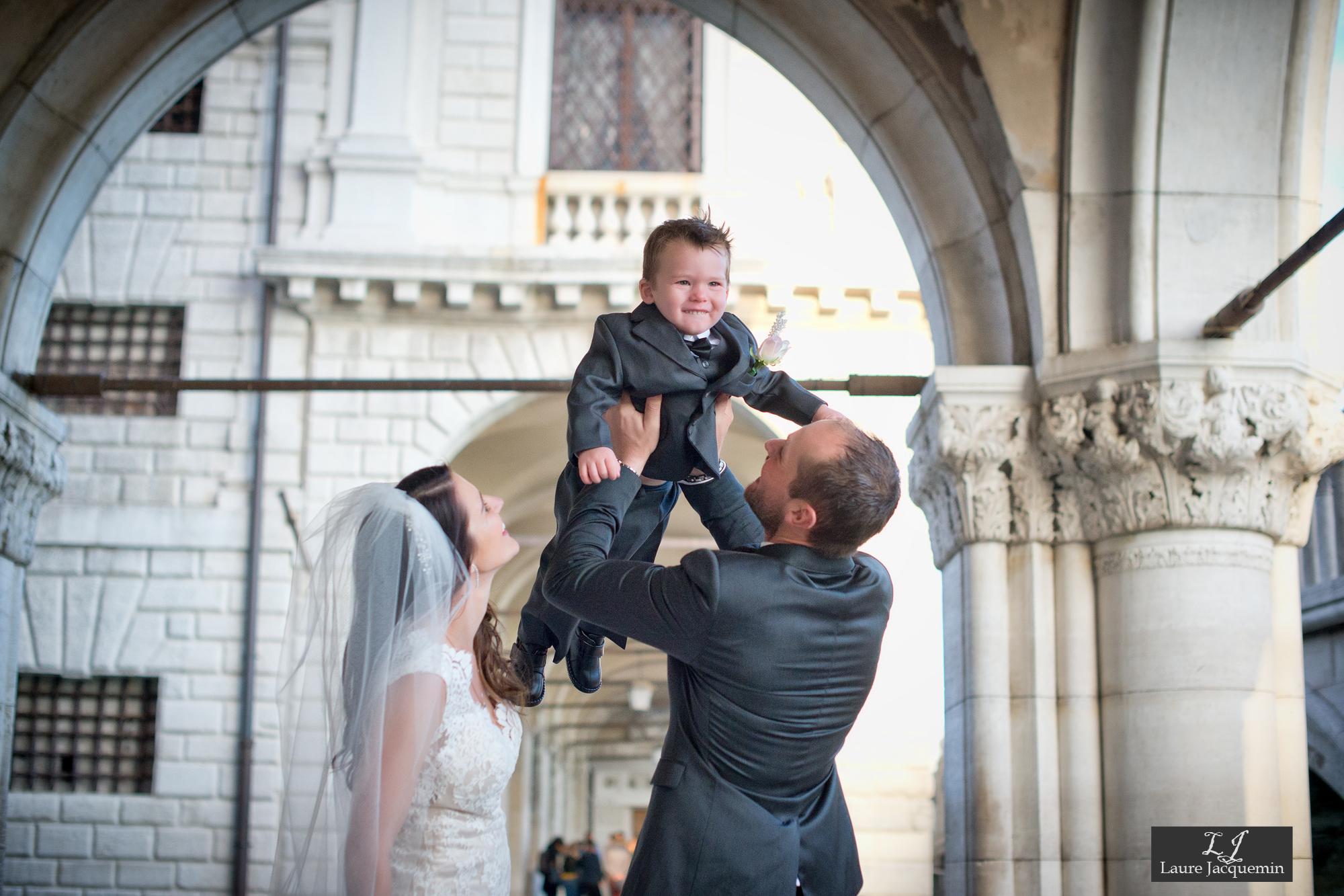 photographe mariage laure jacquemin palazzo cavalli service photographique (95)