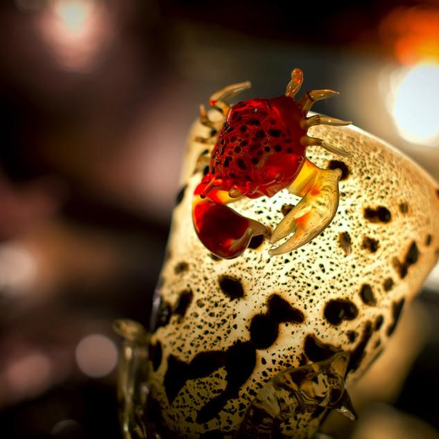murano-photographe-verre (4).jpg