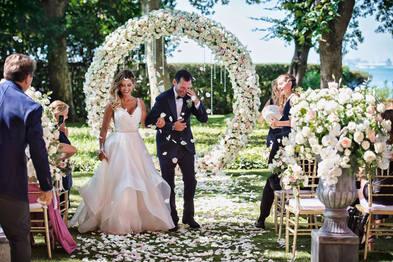 meilleur photographe mariage  venise  (6