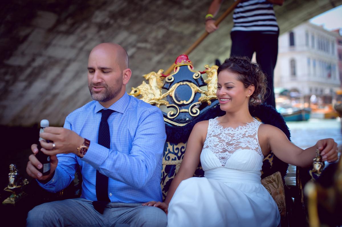 mariage venise photographe palazzo cavalli venice wedding photographer (147).jpg