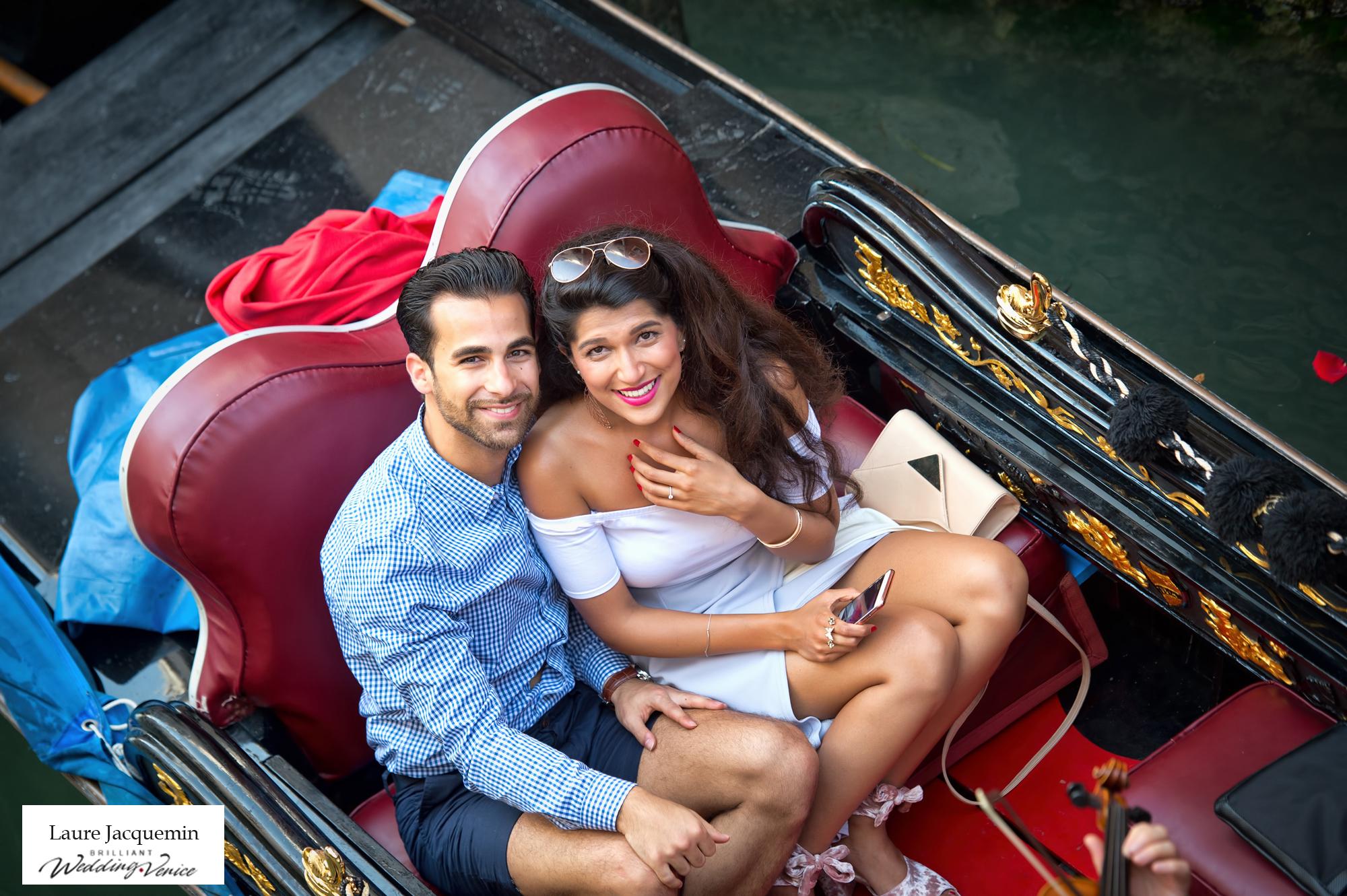 venise gondole banner fiancaille photographe demande mariage laure jacquemin (13)