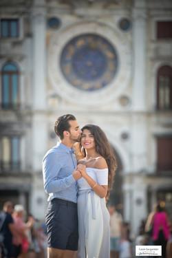 venise gondole banner fiancaille photographe demande mariage laure jacquemin (40)