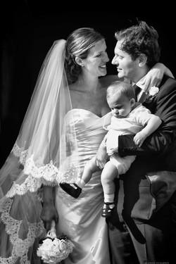 venise mariage photographe laure jacquemin (25).jpg