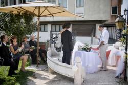 venise mariage photographe laure Jacquemin simbolique jardin venitien gondole (77)