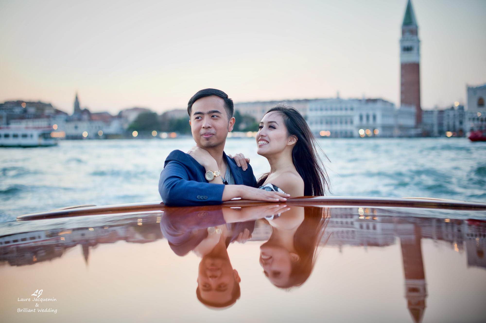 Venezia fotografo proposta matrimonio laure jacquemin (62) copia
