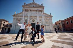 Photographie de mariage venise photographe italie laure jacquemin (15)