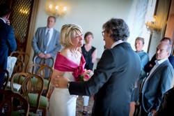 photographer wedding venice photographe mariage venise laure jacquemin (50).jpg