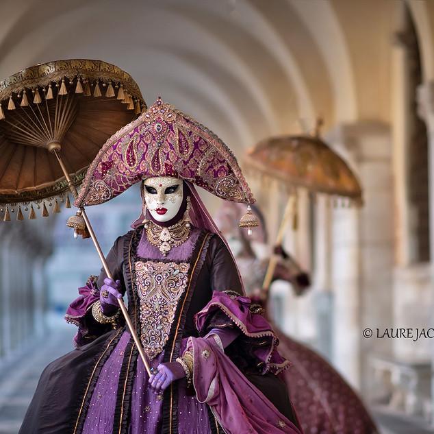 carnaval-venise-photographe (215).jpg