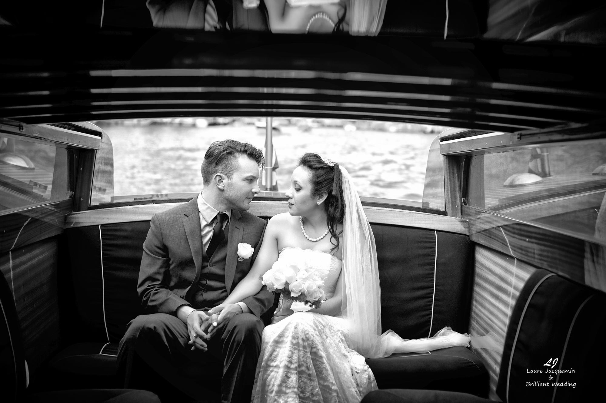 Venice Simbolic Wedding gondola venice Italy laure jacquemin photography (58) copia