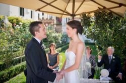 venise mariage photographe laure Jacquemin simbolique jardin venitien gondole (64)
