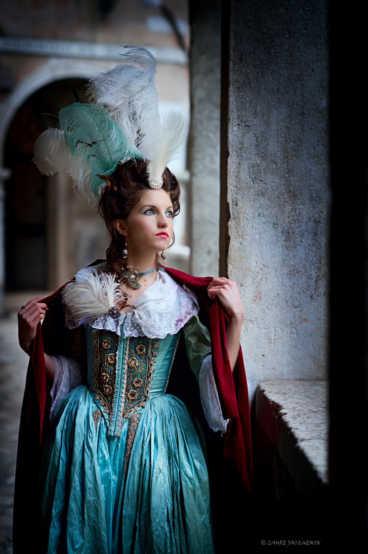 Modelli e artisti fotografato a Venezia (15).jpg