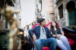 Venezia fotografo proposta matrimonio laure jacquemin (36) copia