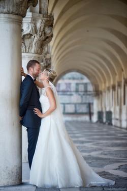 venise mariage photographe laure Jacquemin shooting lune de miel fiancaille couple (40)