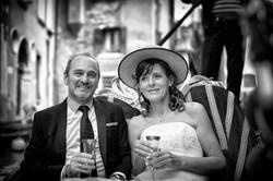 venise mariage photos laure jacquemin (32).jpg