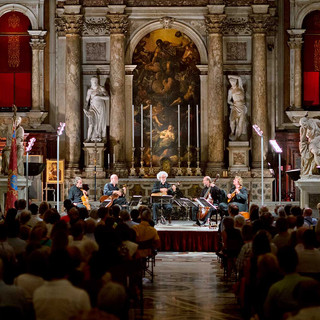 venice-concert-Monteverdi-Vivaldi-2014--