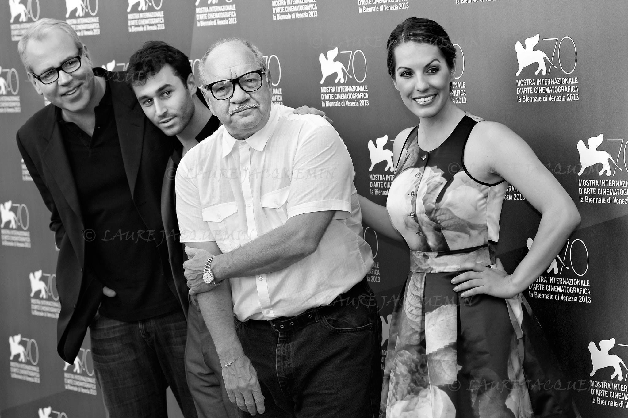 3 70TH VENICE FILM FESTIVAL laure jacquemin (18).jpg