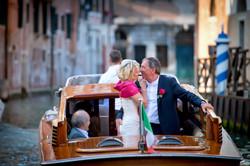 photographer wedding venice photographe mariage venise laure jacquemin (80).jpg