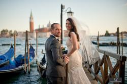 photographe mariage laure jacquemin palazzo cavalli service photographique (105)